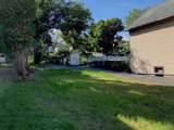 49 Chase Street - Photo 1