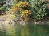 0 Mink Island - Photo 1