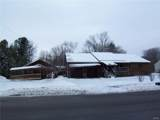 419 Lake Street - Photo 1
