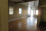 292 Dominick Street - Photo 3