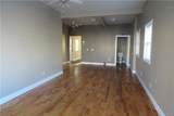 292 Dominick Street - Photo 6