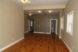 292 Dominick Street - Photo 7