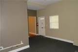 292 Dominick Street - Photo 8
