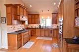 3863 Cottons Rd - Photo 18