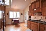 3863 Cottons Rd - Photo 20