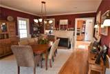 3863 Cottons Rd - Photo 23