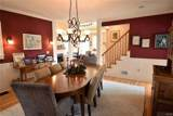 3863 Cottons Rd - Photo 24