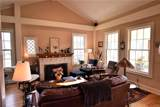 3863 Cottons Rd - Photo 25