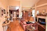 3863 Cottons Rd - Photo 26