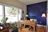 3863 Cottons Rd - Photo 31