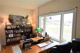 3863 Cottons Rd - Photo 32