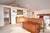 3863 Cottons Rd - Photo 34