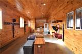 3863 Cottons Rd - Photo 6