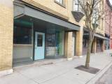 12 Lebanon Street - Photo 1