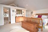 3863 Cottons Road - Photo 33