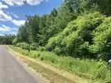 14590 Miller Road - Photo 1