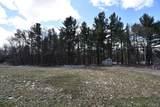 34658 Lake Road - Photo 1