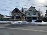 135 Tompkins Street - Photo 1