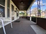 135 Tompkins Street - Photo 3
