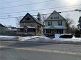 133 Tompkins Street - Photo 1