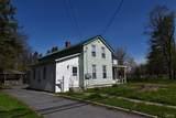 635 Bradley Street - Photo 8