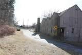 0 Cimarron Road - Photo 3