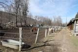 0 Cimarron Road - Photo 7