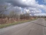 0 Grande View Drive - Photo 1
