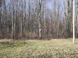 Lot #2 Nys Route 49 - Photo 2