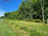 Lot #2 Nys Route 49 - Photo 3