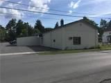 808 Huntington Street - Photo 1
