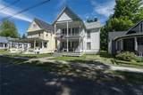 42676 Headland Avenue - Photo 1