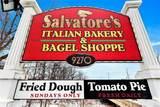 Salvatore's Bakery @ Kellogg Road - Photo 1
