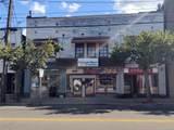 102 Manlius Street - Photo 1