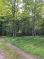 15 Tamblin Ridge - Photo 1