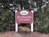 6652 Buckland Drive - Photo 2