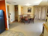 2177 Clute Rd # 501: I,Ii,Iii,Iv Road - Photo 10