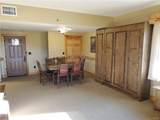 2177 Clute Rd # 501: I,Ii,Iii,Iv Road - Photo 11