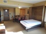 2177 Clute Rd # 501: I,Ii,Iii,Iv Road - Photo 12