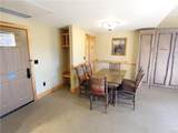 2177 Clute Rd # 501: I,Ii,Iii,Iv Road - Photo 6