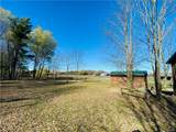 3830-3900-3916 Long Hill Road - Photo 21