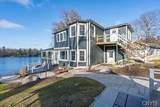 20461 St. Lawrence Park Rd. - Photo 2