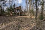320 Old State Road Road - Photo 41