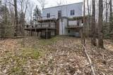 320 Old State Road Road - Photo 42