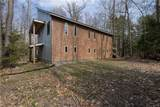 320 Old State Road Road - Photo 43