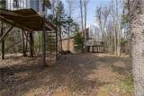 320 Old State Road Road - Photo 45