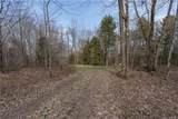 320 Old State Road Road - Photo 46