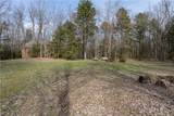 320 Old State Road Road - Photo 47
