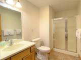 2118 Clute Rd Road - Photo 17