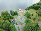 133 Old Hotel (Pond Side - Holiday Shores) Road - Photo 15